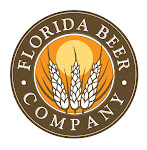 Logo of Florida Indian River Shoal Draft Pale Ale