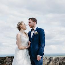 Hochzeitsfotograf Luise Böttcher (luiseboettcher). Foto vom 25.11.2018