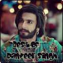 Ranveer Singh Songs icon