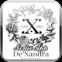 DeXandra Perfume And Fragrance icon