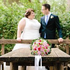 Wedding photographer Emanuele Cardella (EmanueleCardell). Photo of 10.09.2016