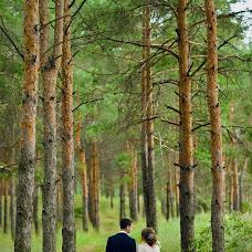 Wedding photographer Sergey Ivanov (EGOIST). Photo of 05.10.2017