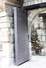 Photo: Day 81 - Belgrade Fortress #3