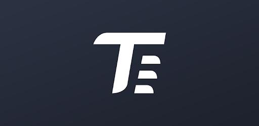 Video <b>Surveillance</b> TRASSIR - Apps on Google Play