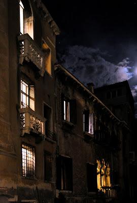 Le finestre.....i nostri occhi sul mondo di fanny.vigna