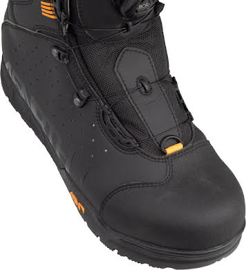 45NRTH 2020 Wolvhammer Boa Winter Cycling Boot alternate image 3