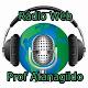 Rádio Web Prof Atanagildo Download for PC Windows 10/8/7