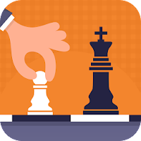 Chess Moves ♟ Free chess game