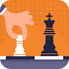Chess Moves 2.8.3