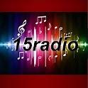15 Radio