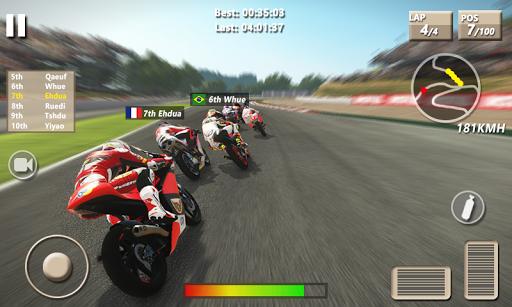 real bike race apk download
