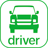 Deliveree For Drivers
