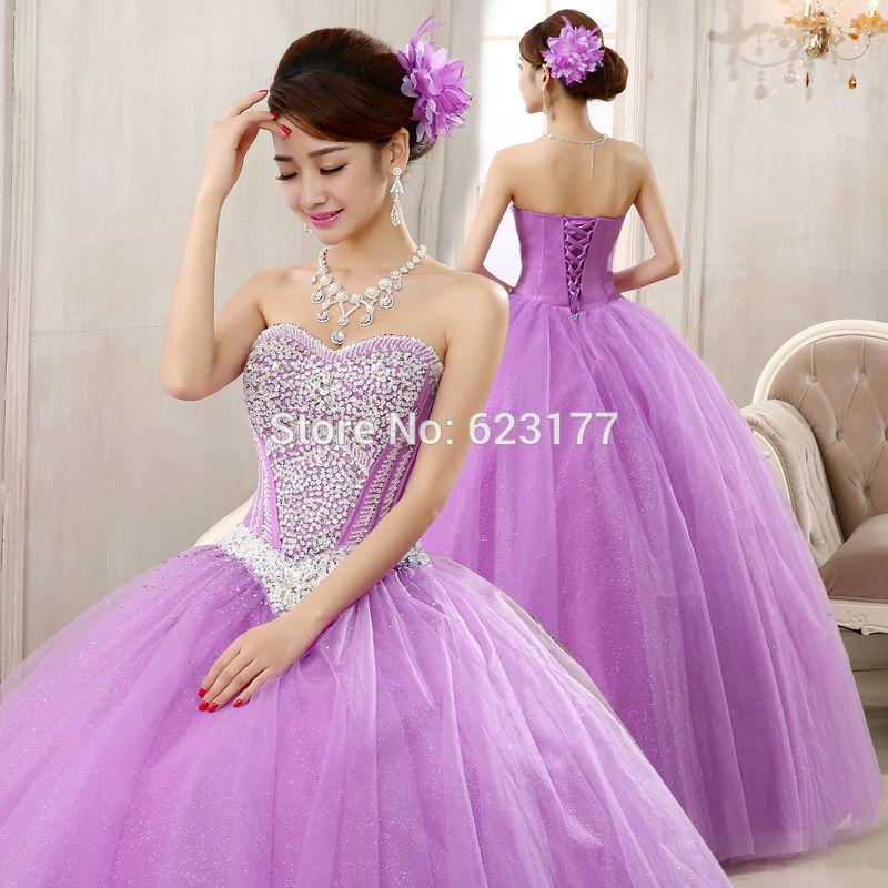 Wedding dresses android apps on google play for Design your wedding dress app