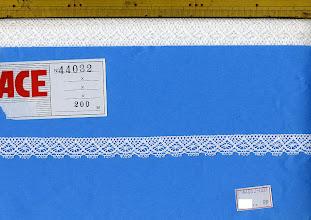 Photo: №44032-307トーションオフ:巾16mm