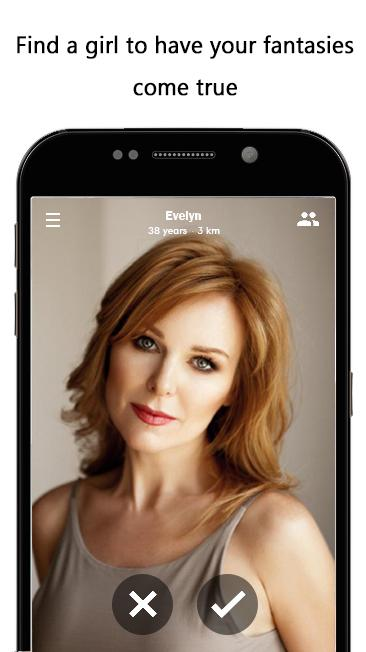 Iq dating app