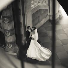 Hochzeitsfotograf Siegfried Entinger (Lisapisa780963). Foto vom 15.01.2017