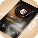 Music Player v 1.0.1 app icon