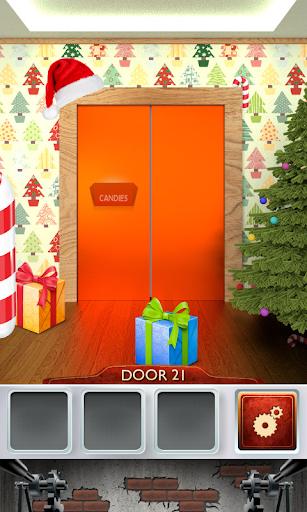 100 Doors 2 screenshot 4