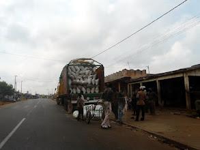 Photo: ou ce camion...