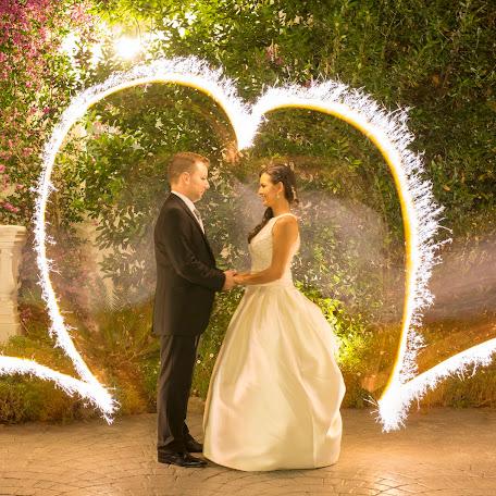 Wedding photographer Jon Tc (JonTCPhoto). Photo of 21.03.2017