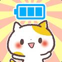 Kansai Cats Collection Gacha icon
