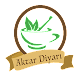 Download Aktar Diyarı For PC Windows and Mac