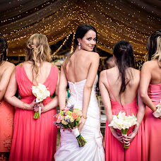 Fotógrafo de bodas Fabian Luar (fabianluar). Foto del 22.06.2017