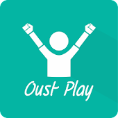 Oust-Play (for students)