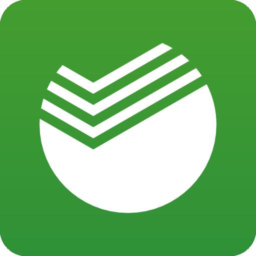 Android aplikacija mSberbank SI