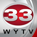 33 WYTV icon