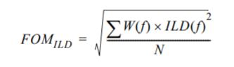 Ein Bild, das Text, Whiteboard enthält.  Automatisch generierte Beschreibung