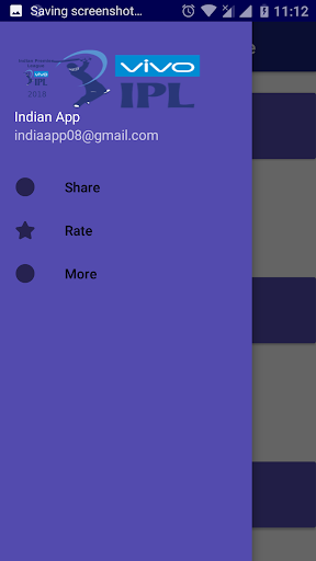 Download Vivo IPL 2018 Cricket Match Update Schedule Google Play