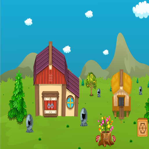 The Dog Rescue Apk Download 1
