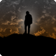 Darkness Defense: Zombie Assault APK
