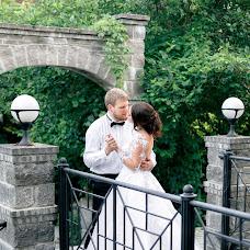 Wedding photographer Nikolay Abramov (wedding). Photo of 03.04.2018