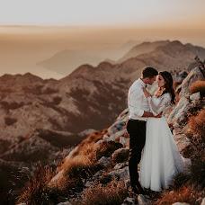 Wedding photographer Adam Molka (AdamMolka). Photo of 19.09.2018