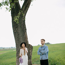 Wedding photographer Igor Tkachenko (IgorT). Photo of 06.11.2017