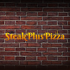 Steak Plus Pizza Mobile icon