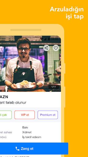 Tap.az u2014 Pulsuz Elanlar 27 screenshots 8