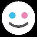 Brain Dots icon