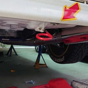 ランサーエボリューション Ⅵ Ⅵ RSのカスタム事例画像 フラットRさんの2020年02月22日22:54の投稿