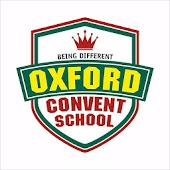 Oxford Convent School