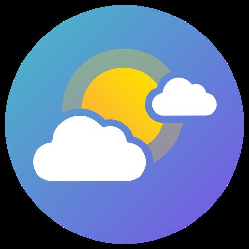 160. Free Weather Launcher App & Widget - Weather Port