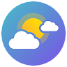 com.weatherport.android