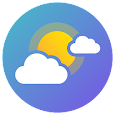 Free Weather Launcher App & Widget - Weather Port