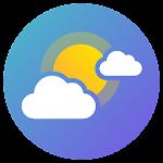 Free Weather Launcher App & Widget - Weather Port icon