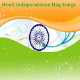 Hindi Independence Day Songs Videos