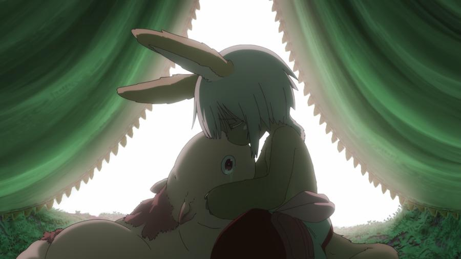 anime blog made in abyss 00007.jpg