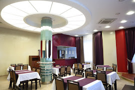 Ресторан Кантанелло