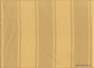 Photo: Lucknow 24 - Valmi Stripes - Color Golden Rod
